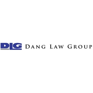 Dang Law Group