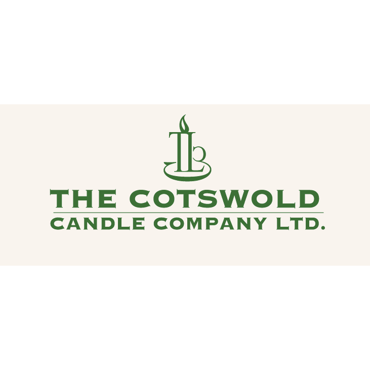the cotswold candle company ltd candle manufacturers and suppliers in chipping norton ox7 5ll. Black Bedroom Furniture Sets. Home Design Ideas
