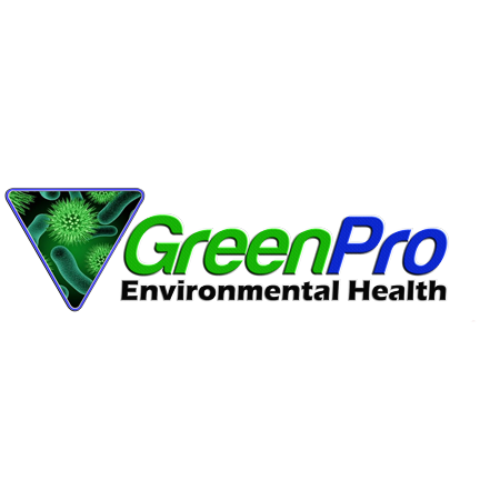 Greenpro Environmental Health, Inc.
