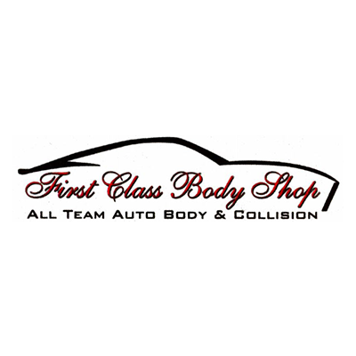 All Team Auto Body and Collision