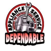 Dependable Appliance Services