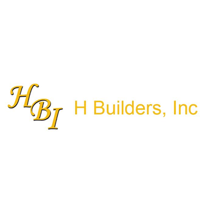 H Builders, Inc image 3