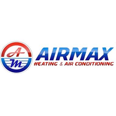 Air Max HVAC, Inc