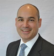 Otto Guardado - Ameriprise Financial Services, Inc.