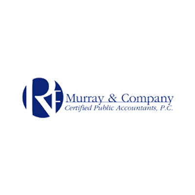 Rf Murray & Company