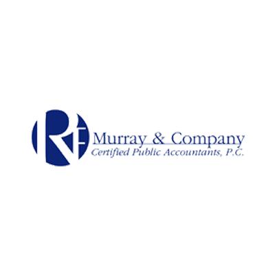 Rf Murray & Company image 0