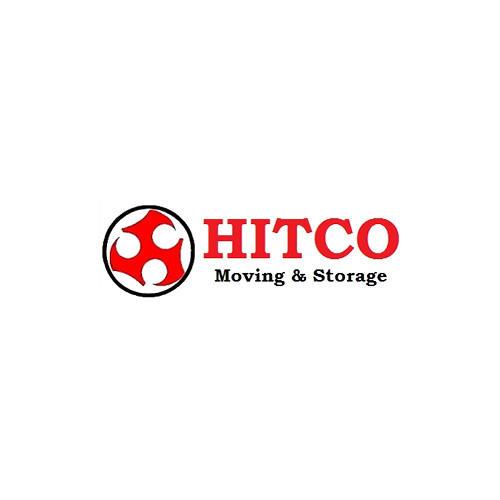 Hitco Moving & Storage