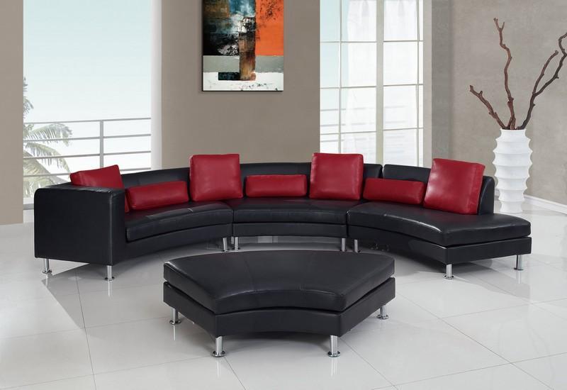 Furniture Land Plus image 4