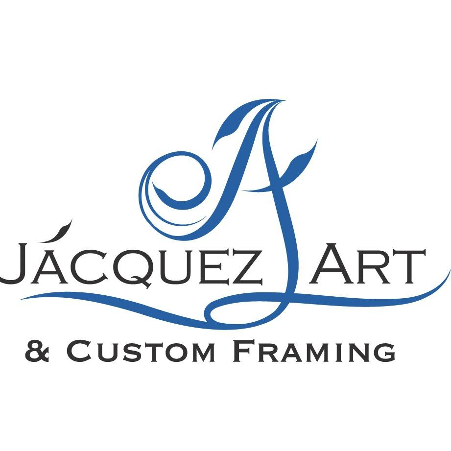image of the Jacquez Art and Custom Picture Framing