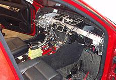 Bennett Motor Werks image 3