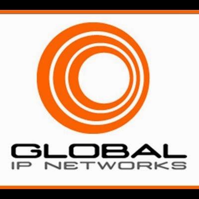 Global IP Networks