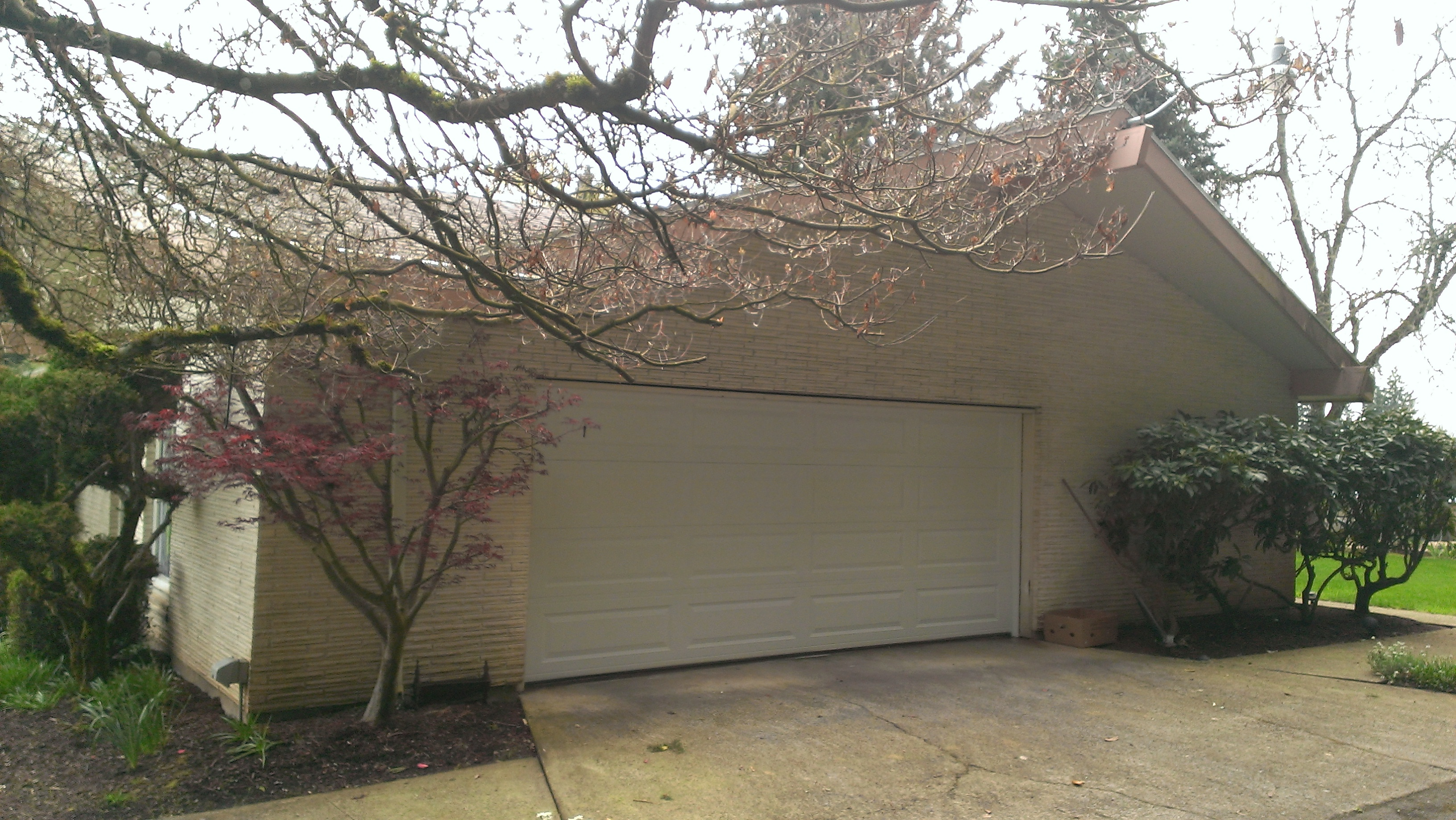 Perfect Beez Garage Door Services 510 NE Roberts Ave # 310 Gresham, OR Garage Doors  Repairing   MapQuest