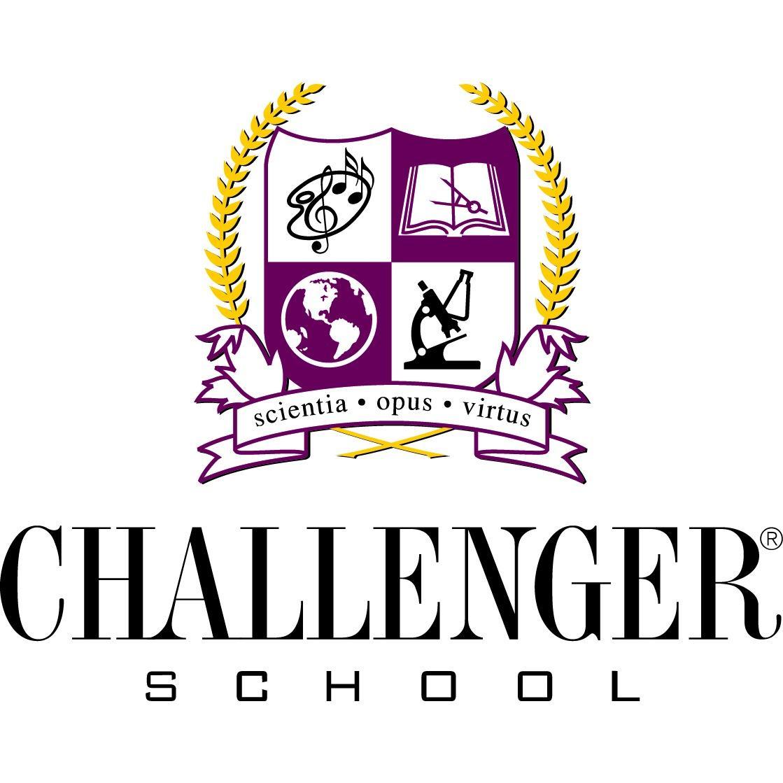 Challenger School - Shawnee image 5