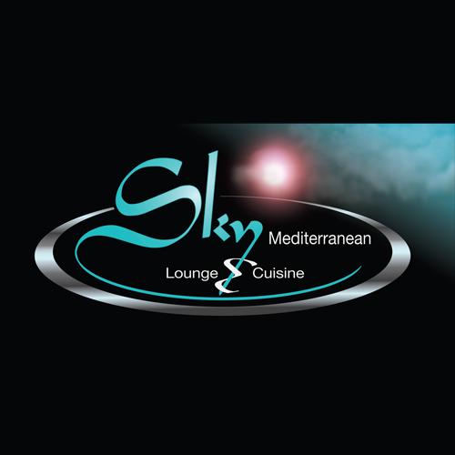 Sky Mediterranean Lounge & Cuisine