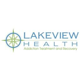Lakeview Health - Drug and Alcohol Rehab