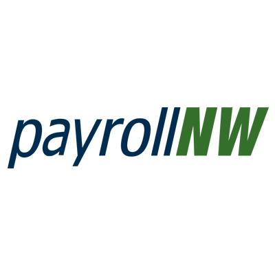 Payroll NW