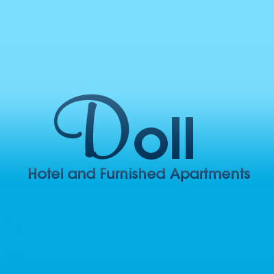 Doll Hotel And Furnished Apartments
