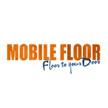 The Mobile Floor image 0