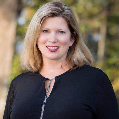 Mary Sitton Real Estate Team | Keller Williams Mountain Partners image 0
