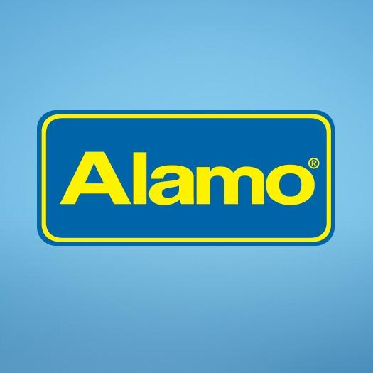 Alamo Rent A Car - Sioux Falls, SD 57104 - (855) 538-0015 | ShowMeLocal.com