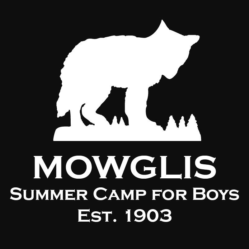 Camp Mowglis image 19