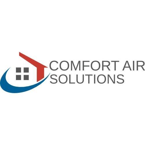 Comfort Air Solutions