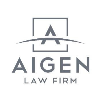 Aigen Law Firm - Miami Personal Injury Lawyer