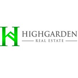 Stephen Thomson - Highgarden Real Estate