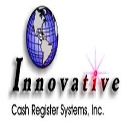 Innovative Cash Register Systems
