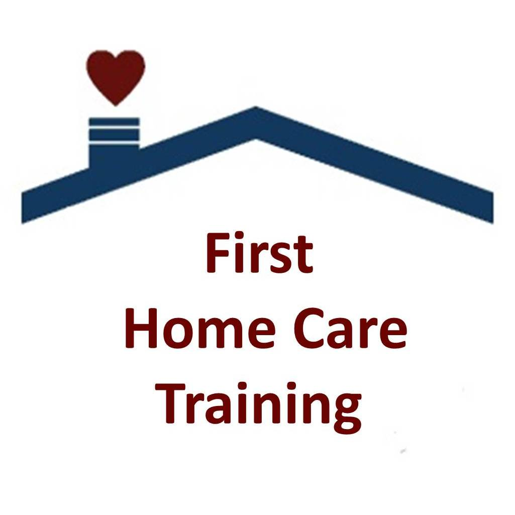 CHHA Training School - First Home Care Training School
