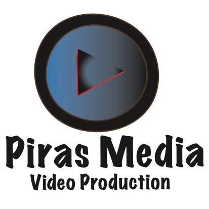 Piras Media - New Orleans, LA 70130 - (504)462-3156 | ShowMeLocal.com