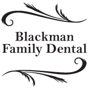 Blackman Family Dental image 0