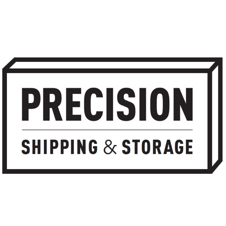Precision Shipping and Storage image 3