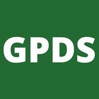 Plumber in NE Gretna 68028 Gretna Plumbing and Drain Services 129 Bryan St ,  (402)968-2819