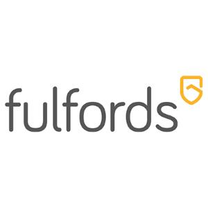 Fulfords - CLOSED