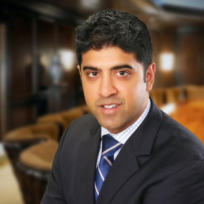 Kush Arora Attorney at Law image 0