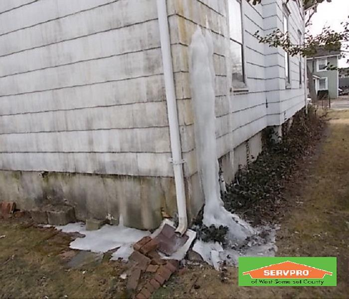 SERVPRO of West Somerset County image 1