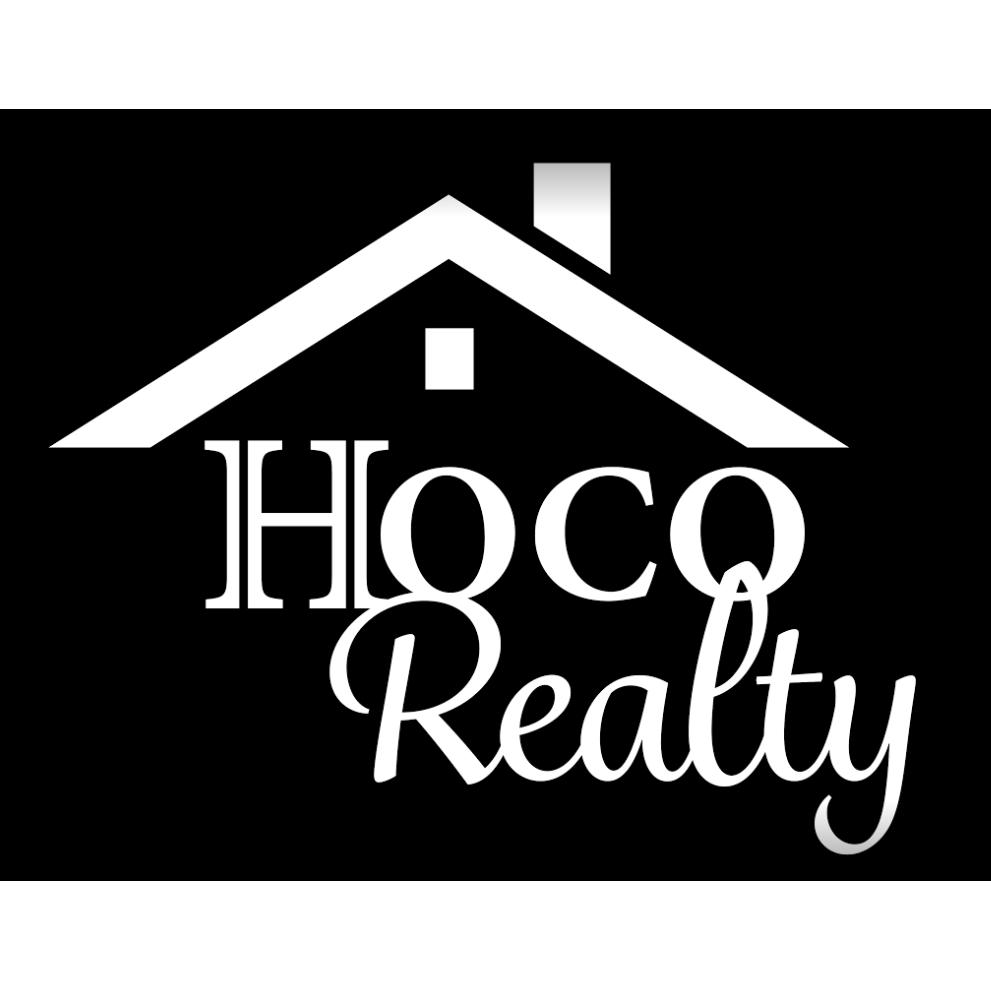 Hoco Realty