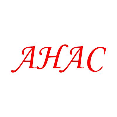 Amplex Hearing Aid Center
