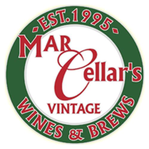Marcellar's Vintage Wines & Brews