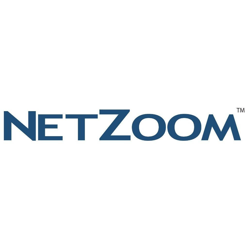 NetZoom, Inc.