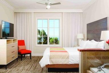 Marriott's Newport Coast Villas image 5