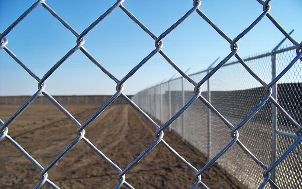 Elkhorn Fence image 6