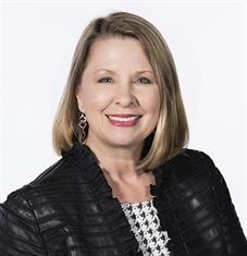 Vicki Soyars - Ameriprise Financial Services, Inc. image 0