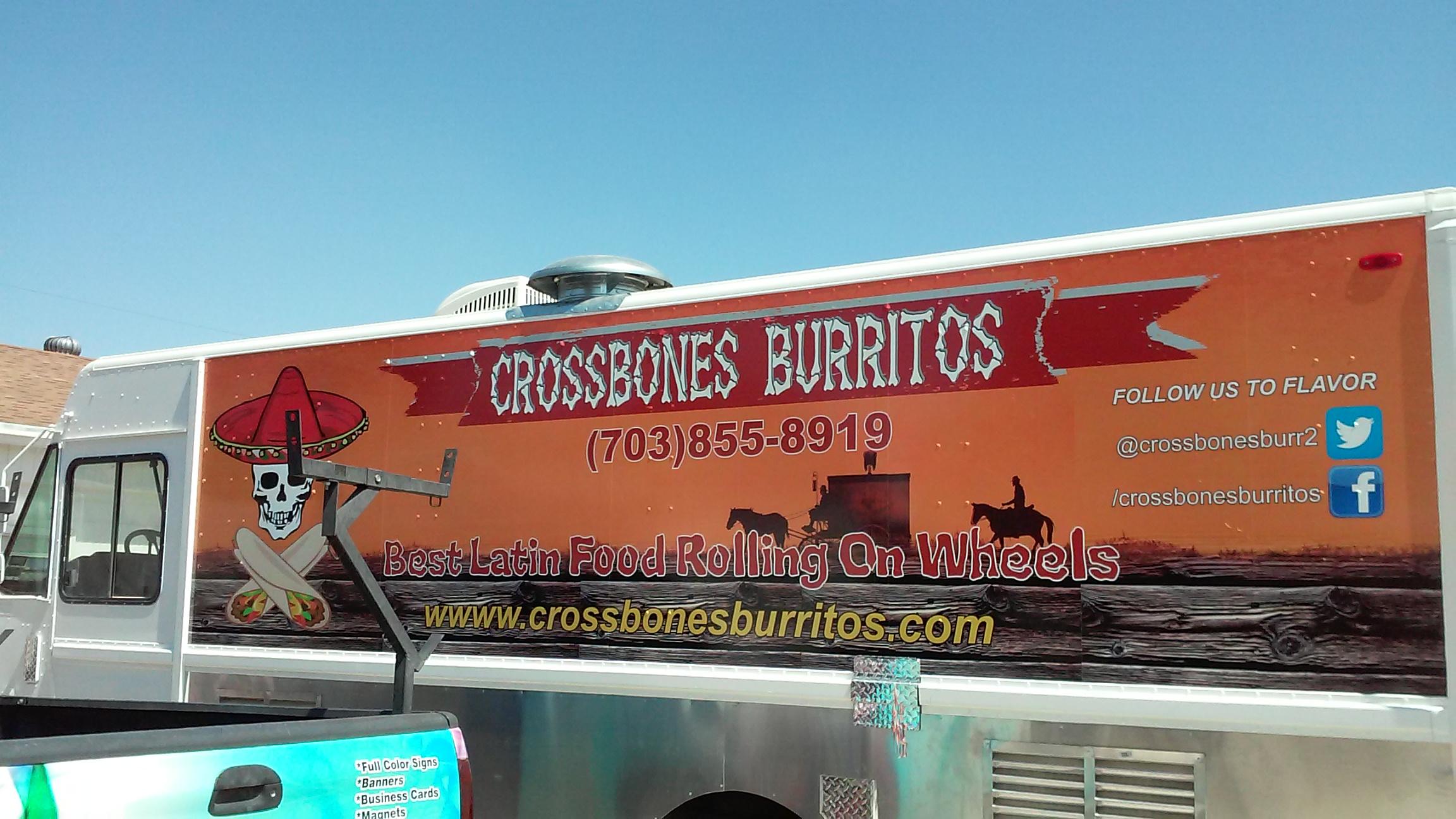 Signs Graphics & Copies 7551 N Loop Dr El Paso TX Exhibition