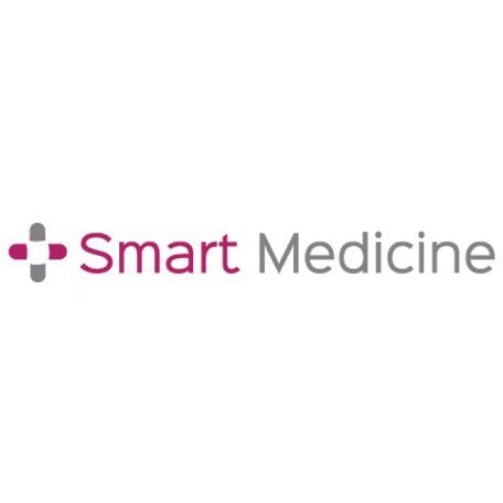 Smart Medicine SF: Vinh Ngo, MD