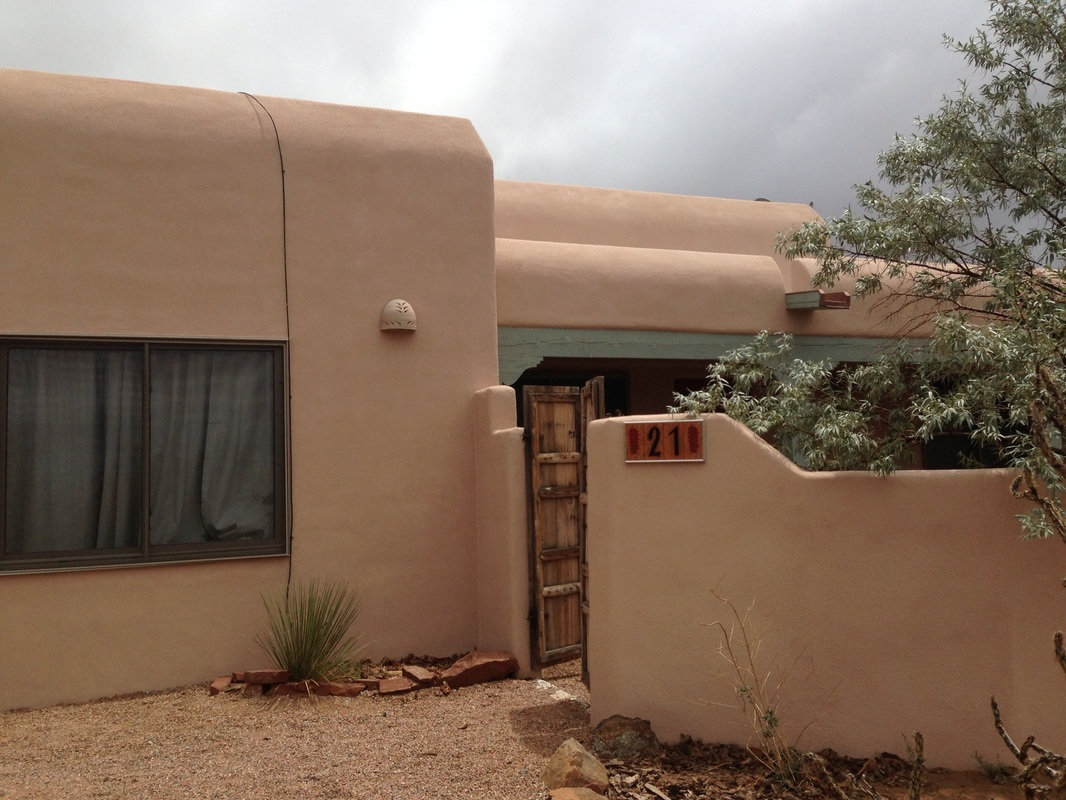 Santa Fe Stucco and Roofing image 4