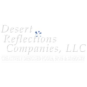 Desert Reflections Companies LLC