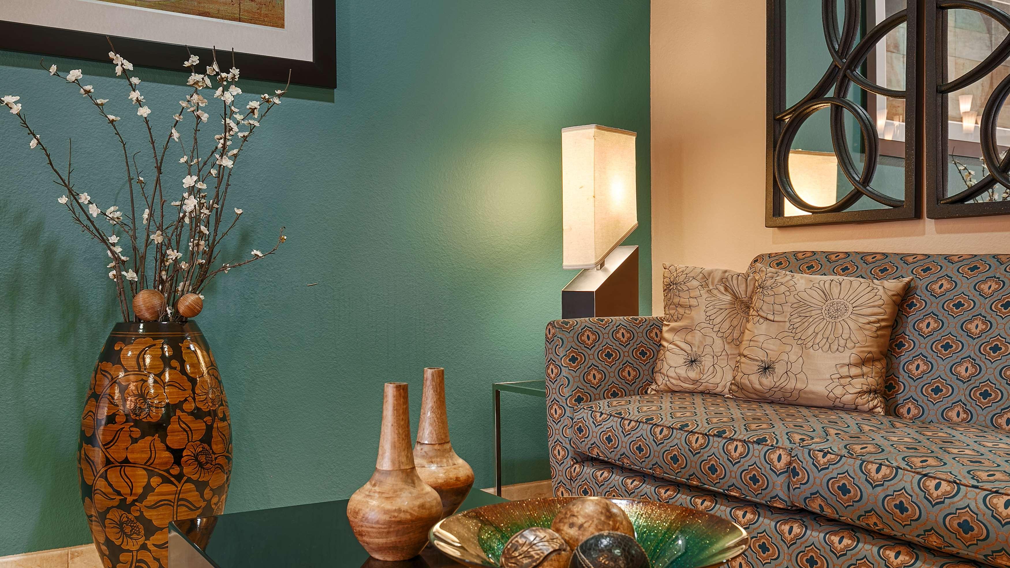 Best Western Sonora Inn & Suites image 4