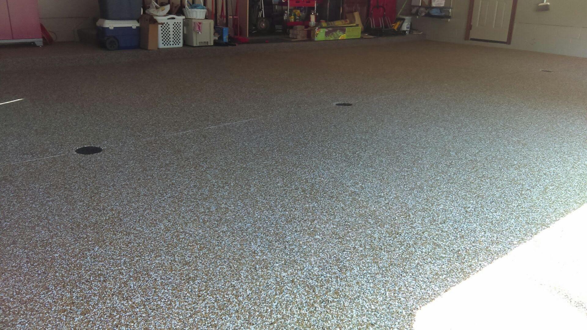 Pebblestone Floors LLC image 4
